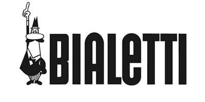 Pièces détachées Bialetti