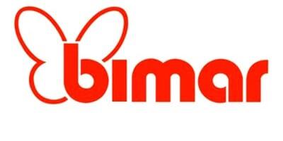 Pièces détachées Bimar