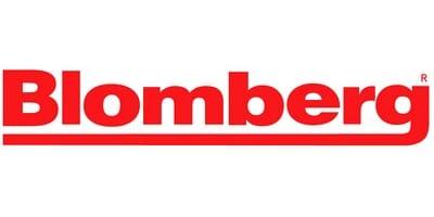 Pièces détachées Blomberg