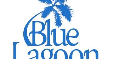 Pièces détachées Blue lagoon