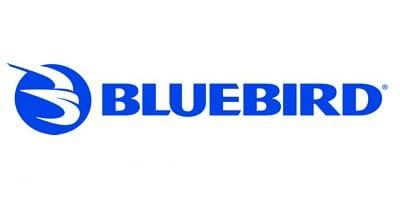 Pièces détachées Bluebird