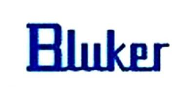 Pièces détachées Bluker