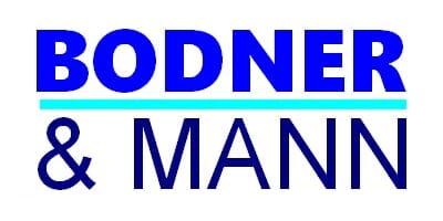 Pièces détachées Bodner&mann