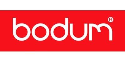 Pièces détachées Bodum