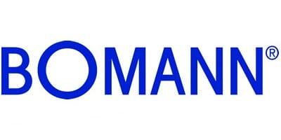 Pièces détachées Bomann