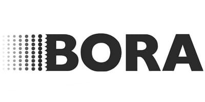 Pièces détachées Bora