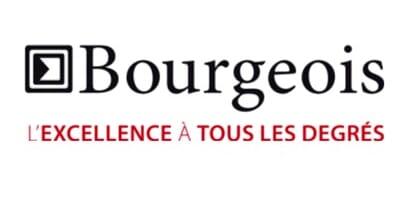 Pièces détachées Bourgeois