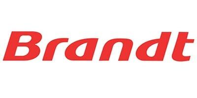 Pièces détachées Brandt