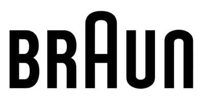 Pièces détachées Braun