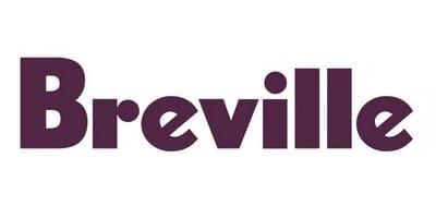 Pièces détachées Breville