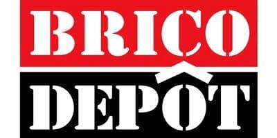 Pièces détachées Brico depot