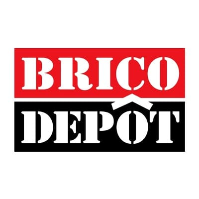Pièces Détachées Brico Depot Et Accessoires électroménager