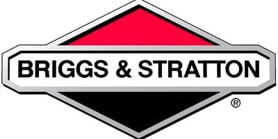 Pièces détachées Briggs & stratton