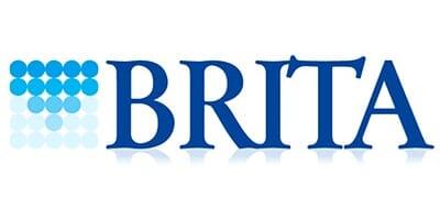 Pièces détachées Brita