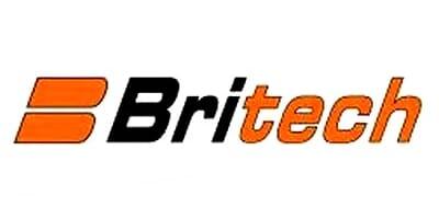 Pièces détachées Britech