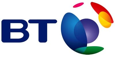Pièces détachées British telecom