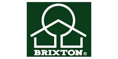 Pièces détachées Brixton