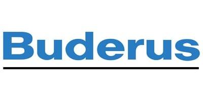 Pièces détachées Buderus