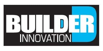 Pièces détachées Builder innovation
