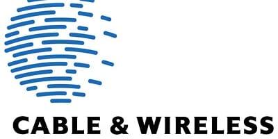 Pièces détachées Cable & wireless