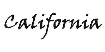 Pièces détachées California