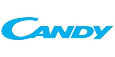 Pièces détachées Candy