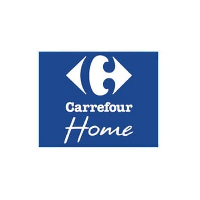Pièces détachées aspirateur Carrefour home hvc10r 11 Adepem