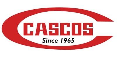 Pièces détachées Cascos
