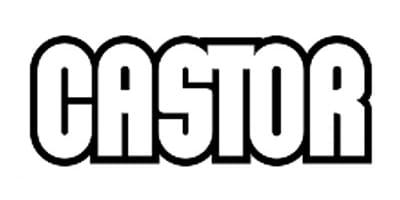 Pièces détachées Castor