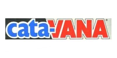 Pièces détachées Catavana