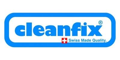 Pièces détachées Cleanfix