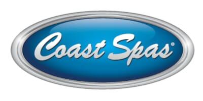 Pièces détachées Coast spas