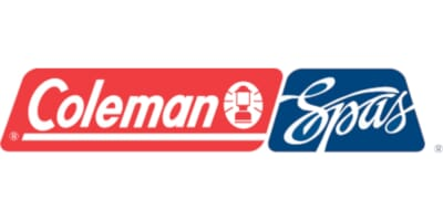Pièces détachées Coleman spas