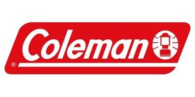Pièces détachées Coleman