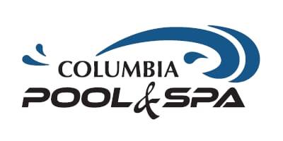 Pièces détachées Columbia pool&spa