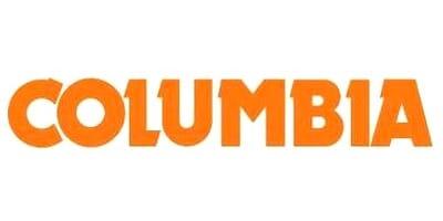 Pièces détachées Columbia