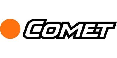 Pièces détachées Comet