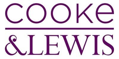 Pièces détachées Cooke & lewis
