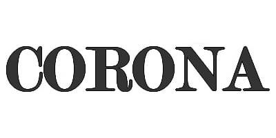 Pièces détachées Corona