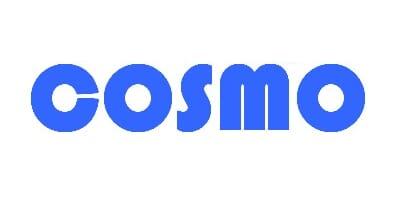 Pièces détachées Cosmo
