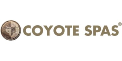 Coyote spas
