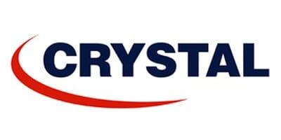 Pièces détachées Crystal
