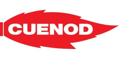 Cuenod Logo