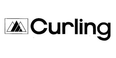 Pièces détachées Curling