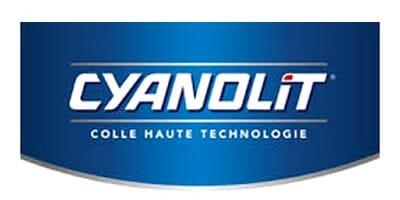 Pièces détachées Cyanolit