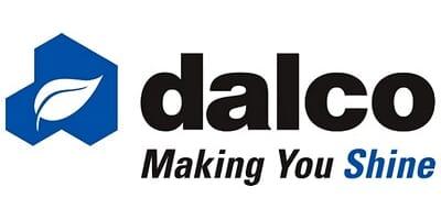 Pièces détachées Dalco