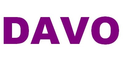 Pièces détachées Davo