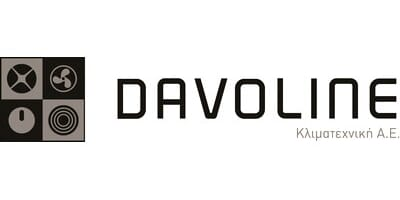 Pièces détachées Davoline