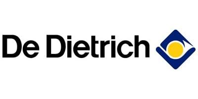 Pièces détachées De Dietrich