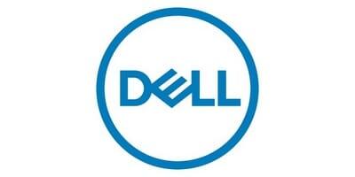 Pièces détachées Dell